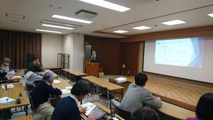 DSC_2061緑区薬剤師会研修会.JPG