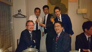 DSC_2092理央先生との懇親会.JPG