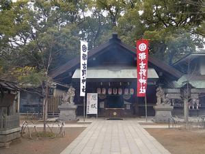 DSC_0074那古野神社.JPG