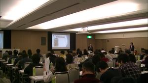 20180218_201054岐阜市保険薬局研修会①.png