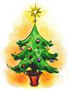 12月.pngのサムネイル画像のサムネイル画像